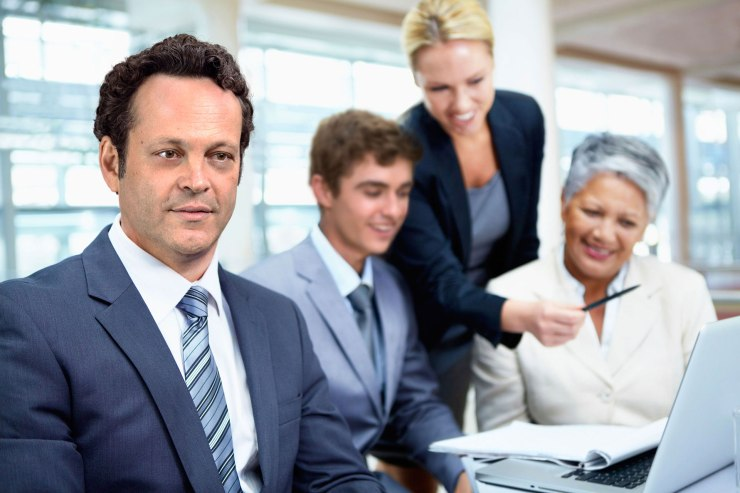 iStock-Unfinished-Business-6