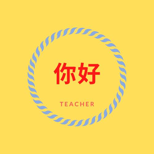boutique-minimal-logo